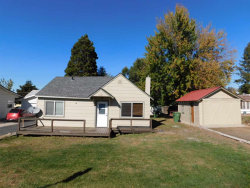 Photo of 1625 2nd Ave S, Payette, ID 83661 (MLS # 98710531)