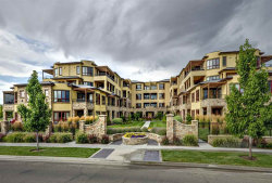 Photo of 3075 West Crescent Rim Drive #205, Boise, ID 83706 (MLS # 98710706)