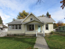 Photo of 323 S 11th Street, Payette, ID 83661 (MLS # 98711204)