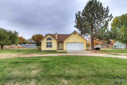Photo of 2171 Haw Creek Circle, Emmett, ID 83617 (MLS # 98711431)