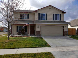 Photo of 217 Southwell Ct, Middleton, ID 83644 (MLS # 98711671)