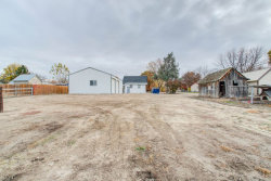 Photo of 205 West Blvd, New Plymouth, ID 83655-5566 (MLS # 98711688)