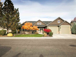 Photo of 2692 Bayberry Dr., Fruitland, ID 83619 (MLS # 98711767)