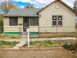 Photo of 516 N 7th Street, Payette, ID 83661 (MLS # 98711817)