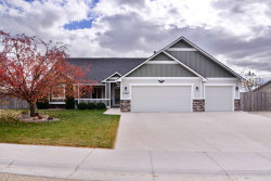 Photo of 1110 Saddle Horn Ln, Parma, ID 83660 (MLS # 98711855)