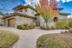 Photo of 731 E Nature View Ct, Boise, ID 83702 (MLS # 98712184)