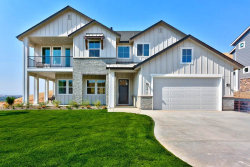 Photo of 2415 S Trapper Place, Boise, ID 83716 (MLS # 98712245)