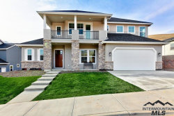 Photo of 2403 S Trapper Place, Boise, ID 83716 (MLS # 98712247)