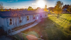 Photo of 1225 W Idaho Blvd, Emmett, ID 83617 (MLS # 98712256)