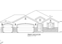 Photo of 2889 N Chancery Place, Meridian, ID 83646 (MLS # 98712359)