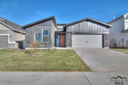 Photo of 110 S Sunset Point, Meridian, ID 83642 (MLS # 98712373)