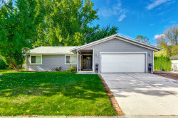 Photo of 3741 S Cayuga Pl, Boise, ID 83709-4504 (MLS # 98712445)