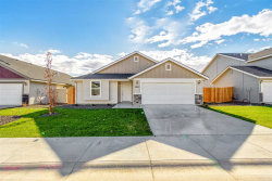 Photo of 16788 N Breeds Hill Ave., Nampa, ID 83687 (MLS # 98712485)