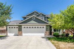 Photo of 12102 W Kings Canyon St, Boise, ID 83709 (MLS # 98712553)