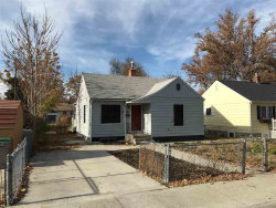 Photo of 1721 S Euclid Ave, Boise, ID 83706 (MLS # 98712562)