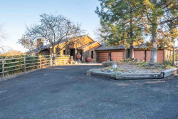 Photo of 88 S Cotterell Drive, Boise, ID 83709 (MLS # 98712696)
