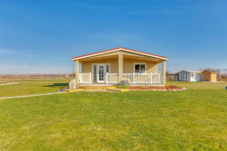 Photo of 3405 Little Rock Road, Emmett, ID 83617 (MLS # 98712706)
