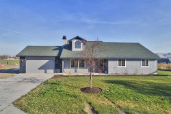 Photo of 2300 S Mill Rd., Emmett, ID 83617-9760 (MLS # 98712739)