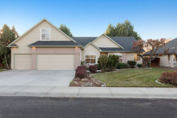 Photo of 797 S Silver Bow Ave., Eagle, ID 83616 (MLS # 98712746)