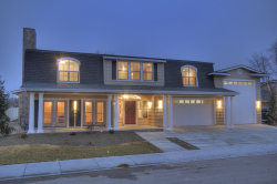 Photo of 9606 W Sageberry Dr, Boise, ID 83709 (MLS # 98712786)