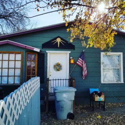 Photo of 415 W Linden St., Caldwell, ID 83605 (MLS # 98712904)