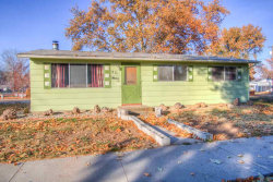 Photo of 211 Wilson Ave, Emmett, ID 83617 (MLS # 98713161)