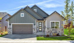 Photo of 7549 S Wagons West Ave, Boise, ID 83716 (MLS # 98713329)