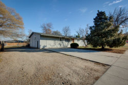 Photo of 6986 S Valley Heights Dr, Boise, ID 83709 (MLS # 98713413)