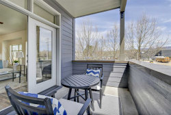 Tiny photo for 541 E Trackstand Ln, Garden City, ID 83714 (MLS # 98713480)