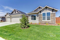 Photo of 5624 W Venetian Dr, Eagle, ID 83616 (MLS # 98713769)