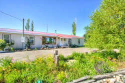 Photo of 2775 Nw 3rd, Fruitland, ID 83619 (MLS # 98713857)