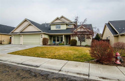 Photo of 650 N Glen Aspen Way, Star, ID 83669 (MLS # 98713907)