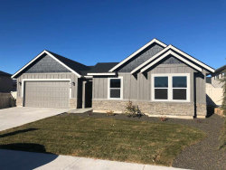 Photo of 11608 W Bubblingcreek Ct., Star, ID 83669 (MLS # 98714096)