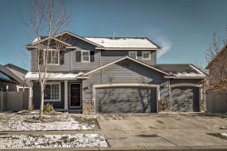 Photo of 2846 Nw 11th Ave, Meridian, ID 83646 (MLS # 98714201)