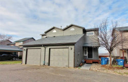 Photo of 2822 E Eastgate Drive, Boise, ID 83716 (MLS # 98714225)