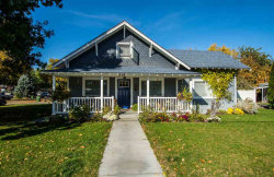 Photo of 218 W Elm St., New Plymouth, ID 83655 (MLS # 98714229)