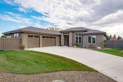 Photo of 1722 N Black Forest Way, Eagle, ID 83616 (MLS # 98714272)