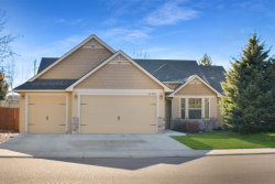 Photo of 12407 W Berghan St, Boise, ID 83709 (MLS # 98714276)