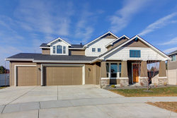 Photo of 1865 Windmill Springs Ct., Middleton, ID 83644 (MLS # 98714287)