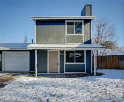 Photo of 2327 W Palouse Street, Boise, ID 83705 (MLS # 98714320)
