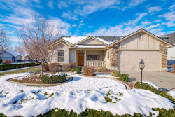 Photo of 6365 S Universal Ave, Boise, ID 83709-8601 (MLS # 98714360)