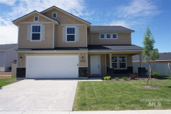 Photo of 7777 E Tea Party Dr., Nampa, ID 83687 (MLS # 98714379)