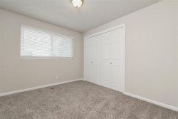Tiny photo for 9506 W Hoff Drive, Garden City, ID 83714 (MLS # 98714395)