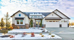 Photo of 1397 N Triathlon Ave, Eagle, ID 83616 (MLS # 98714425)