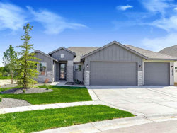 Photo of 2736 E Andesite Ct., Nampa, ID 83686 (MLS # 98714445)