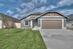 Photo of 17605 Mesa Springs Ave., Nampa, ID 83687 (MLS # 98714454)