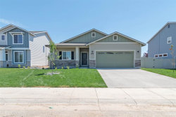 Photo of 11416 W Colorado River St., Nampa, ID 83686 (MLS # 98714456)