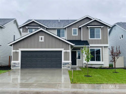 Photo of 2679 W Snyder St., Meridian, ID 83642 (MLS # 98714461)