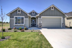 Photo of 2318 Burgdorf Ave, Meridian, ID 83642 (MLS # 98714490)