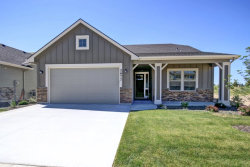 Photo of 2660 Copper Point, Meridian, ID 83642 (MLS # 98714494)
